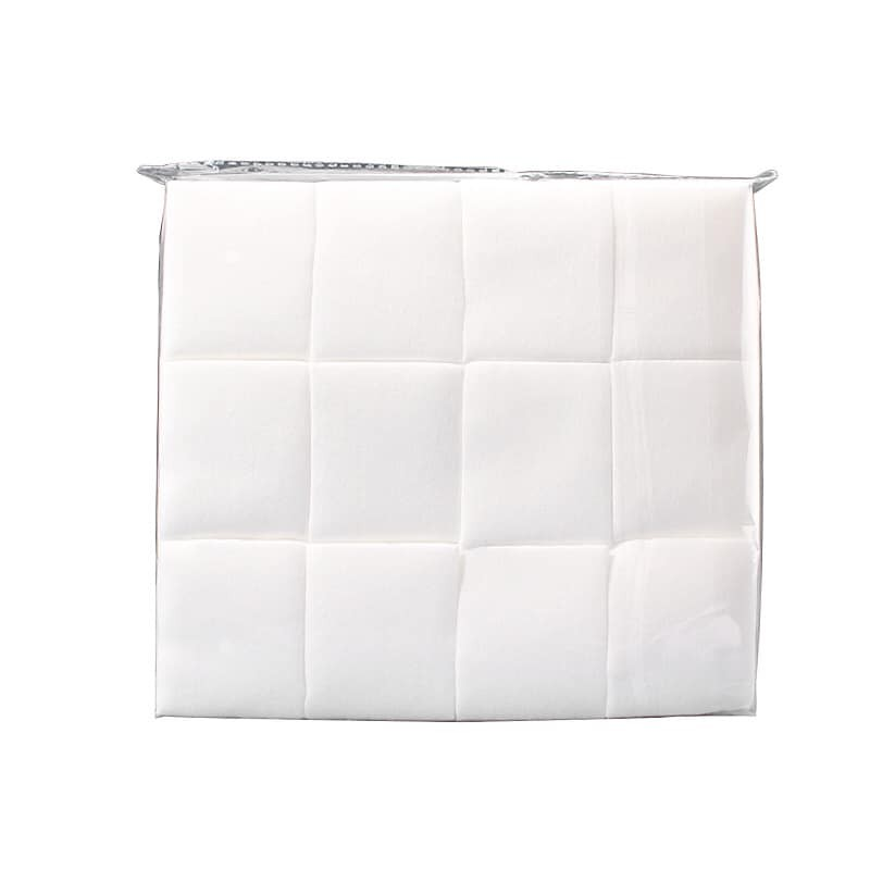 【現貨】超柔親膚化妝棉 1200片大包裝