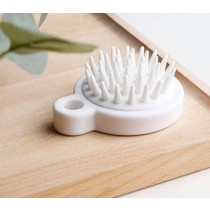 【預購】日本品牌.頭皮按摩 洗頭梳