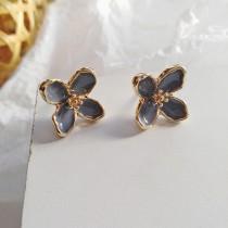 【預購】201114-直播飾品新款(耳針、耳夾、耳骨夾、戒指、項鍊、髮夾)~15款