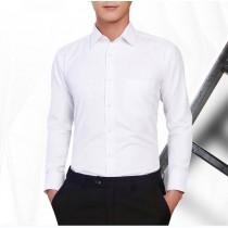 【預購】商務風正裝西裝男生襯衫~22款