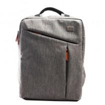 【預購】簡約英倫.多功能大容量後背包輕旅行包~2色